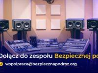 radio-image-wspolpraca