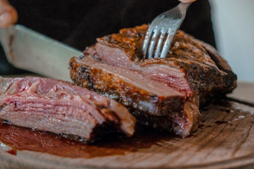 zdrowe odżywianie czy mięso jest zdrowe