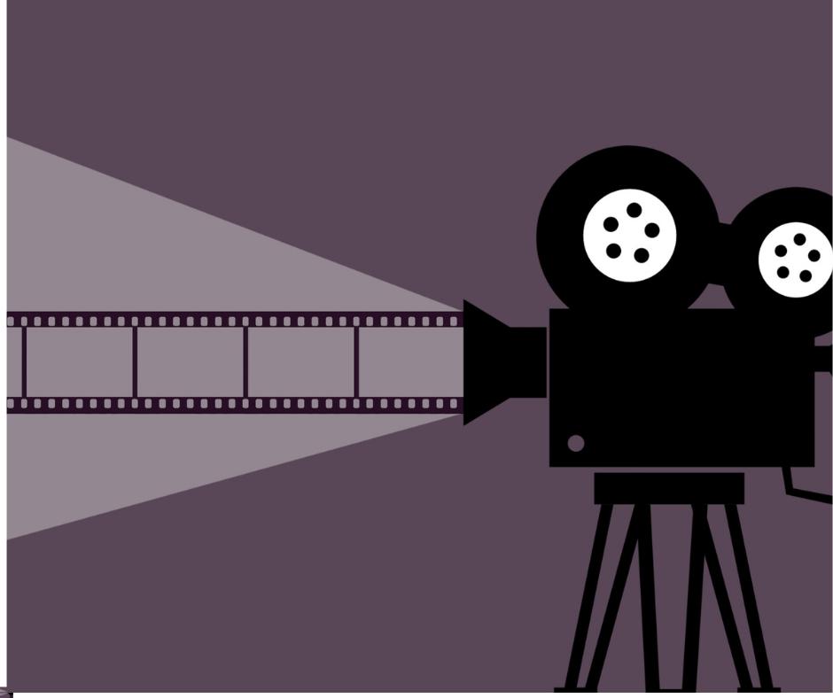Filmy z niepełnosprawnością