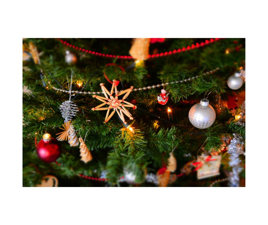 Bożonarodzeniowe tradycje w innych krajach