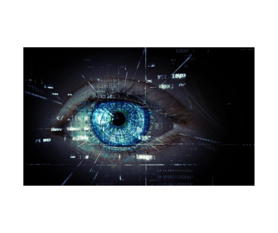 Cyberprzestępczość - nowa forma przemocy?