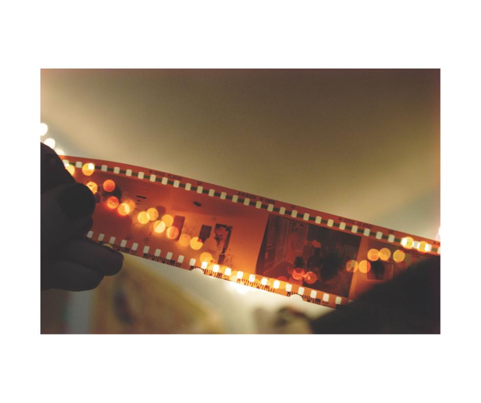 Przegląd świątecznych filmów