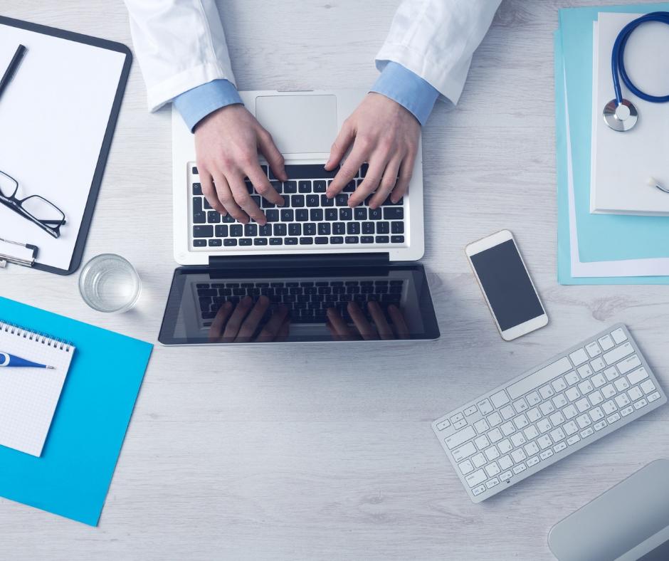 Zmiany kontroli zwolnień lekarskich