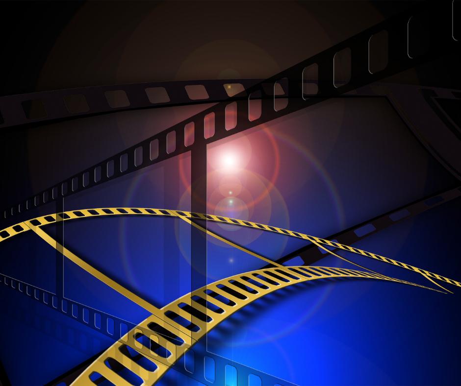 Filmy biograficzne