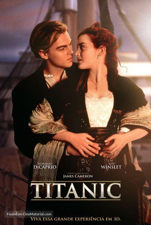 Słynne filmy o miłości
