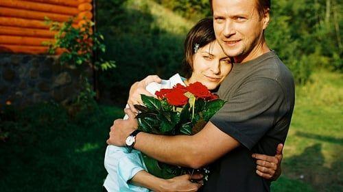 Polskie filmy o miłości
