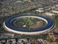 Aerial_view_of_Apple_Park_dllu