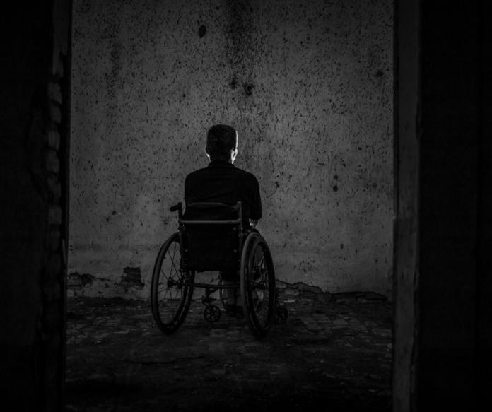 Postrzeganie niepełnosprawności