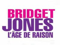 Bridget_Jones_L'âge_de_raison_logo