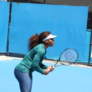 1280px-2013_Australian_Open_Serena_Williams_(8400432646)
