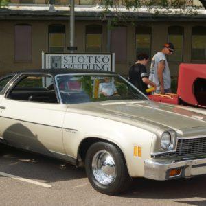 1973_Chevrolet_Chevelle_Malibu