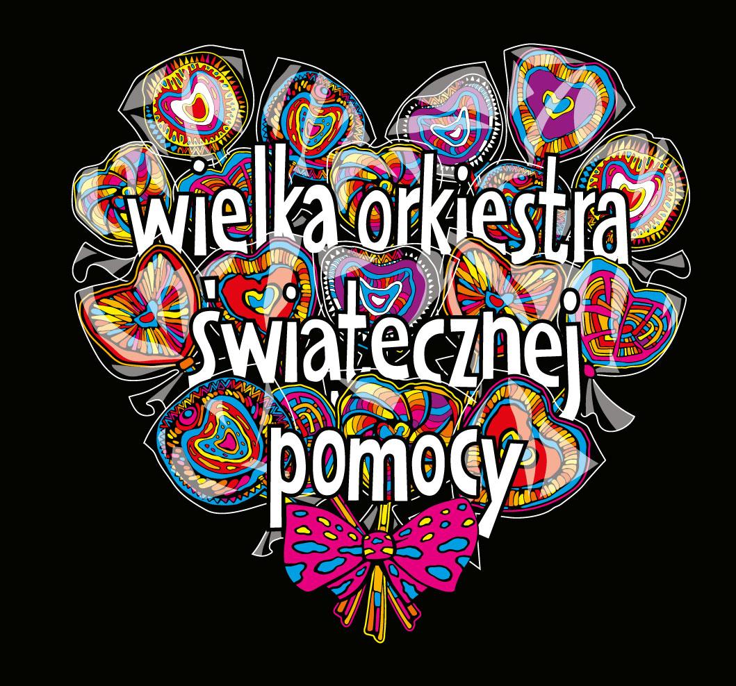 Znane Polskie działalności charytatywne