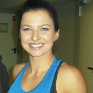 Anna_Lewandowska_(cropped)