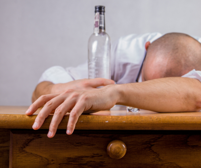 Dorosłe Dzieci Alkoholików