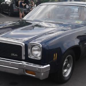 Chevrolet_Chevelle_Malibu_Coupe_(Gibeau_Orange_Julep_2020)