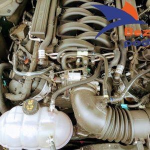 Ford-Mustang-5.0-V8-GT-003