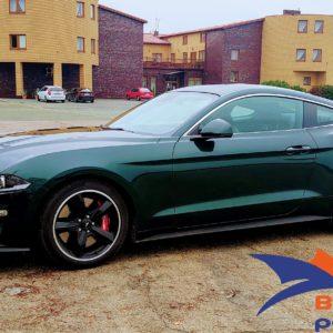 Ford-Mustang-5.0-V8-GT-004