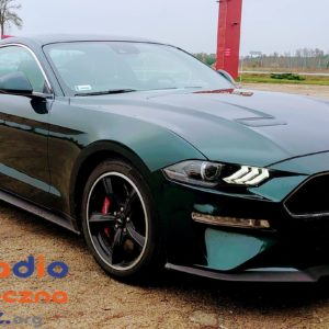 Ford-Mustang-5.0-V8-GT-005
