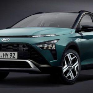 Hyundai_Bayon_Exterior_04_4x3