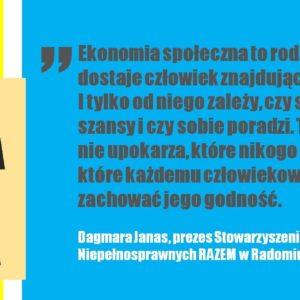 MCPS-Ekonomia-spoleczna-nie-wyklucza