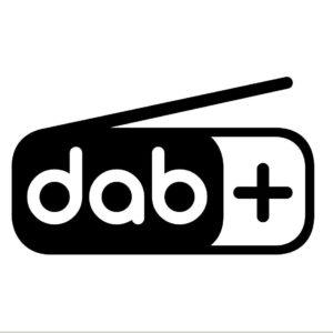 Radio DAB+ Co to jest 2