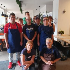 Restauracja-Zdrowko-4