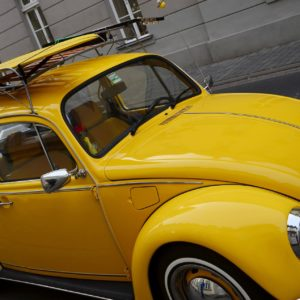 VW-Garbus-02