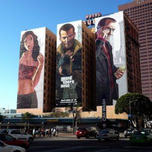 1920px-Grand_Theft_Auto_IV_murals,_Hotel_Figueroa,_Los_Angeles,_CA_2