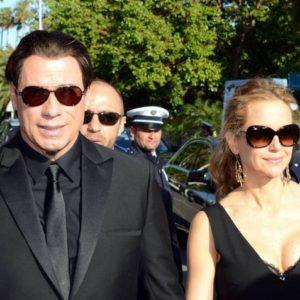 640px-John_Travolta_Kelly_Preston_Cannes_2014