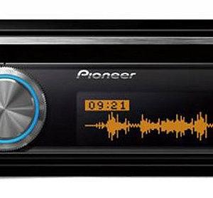 Radio dab+ jaki odbiornik wybrać do auta pionieer02