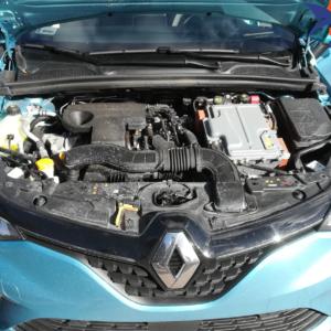 Renault-Clio-ETECH-Hybrid-05-1
