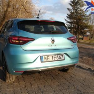 Renault-Clio-ETECH-Hybrid-05