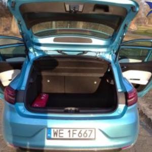 Renault-Clio-ETECH-Hybrid-06
