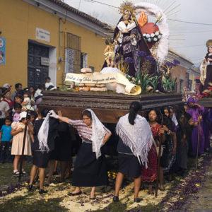 Semana_Santa_Antigua_Guatemala