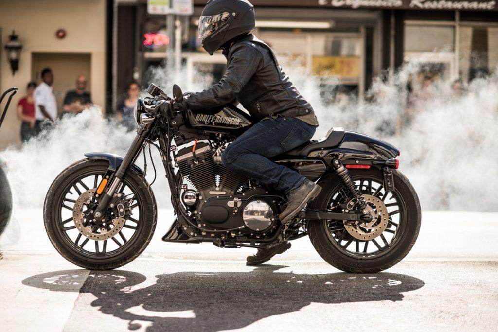 prawo jazdy na motocykl