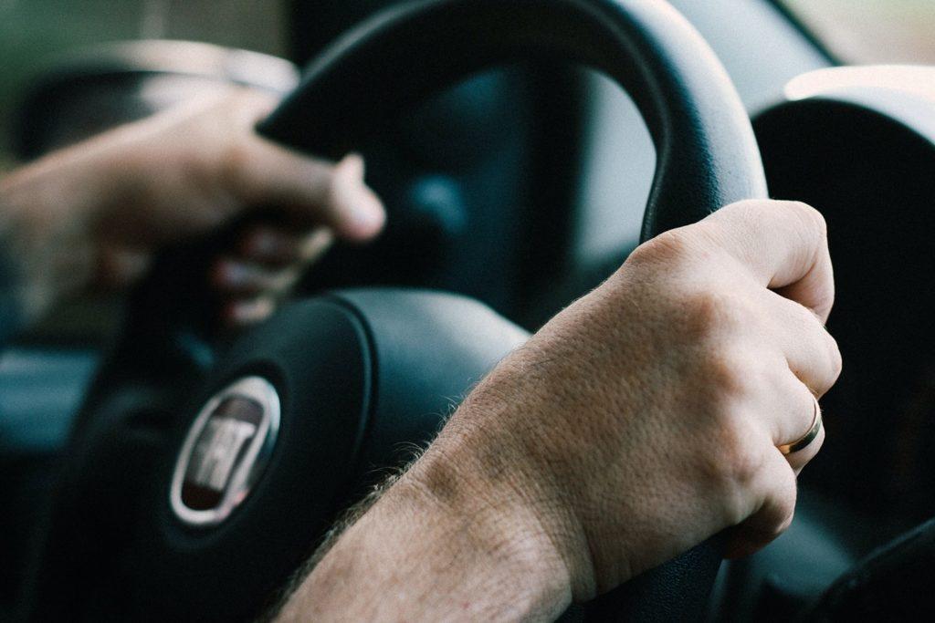 Koszt prawa jazdy