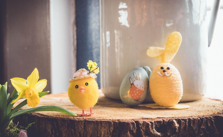 Poniedziałek Wielkanocny