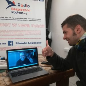 Radio-Bezpieczna-Podroz-na-Zrzutka.pl_