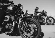 historia motocykla
