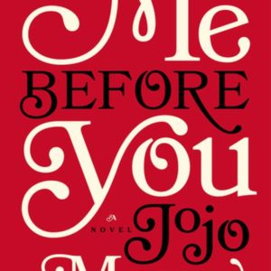 640px-'Me_Before_You'