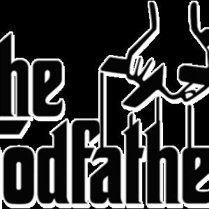 640px-The_Godfather_movie_logo