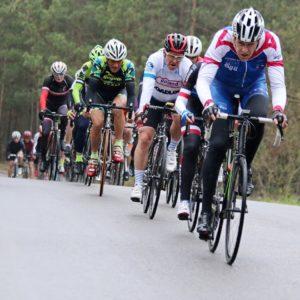 Mistrzostwa-Polski-Masters-i-Cyklosport-2