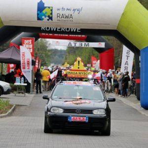 Mistrzostwa-Polski-Masters-i-Cyklosport-3