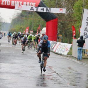 Mistrzostwa-Polski-Masters-i-Cyklosport-4