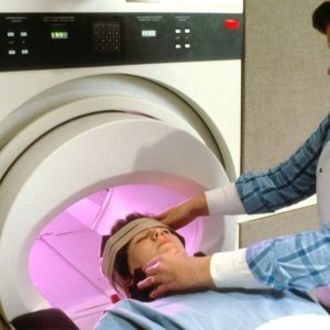 national-cancer-institute-f2aDTqfnqfE-unsplash