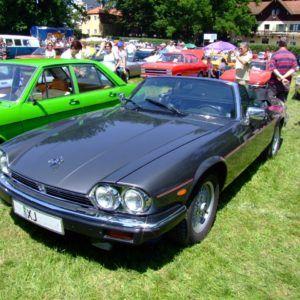 Jaguar_XJ-S_V12_Cabrio