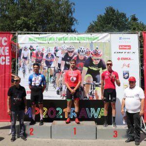 Mistrzostwa-Polski-Masters-i-Cyklosport-rozstrzygniete-02