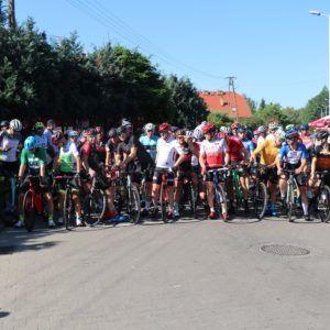 Mistrzostwa-Polski-Masters-i-Cyklosport-rozstrzygniete-03