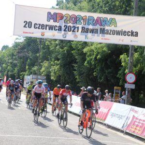 Mistrzostwa-Polski-Masters-i-Cyklosport-rozstrzygniete-04