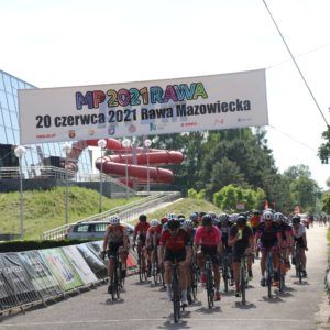 Mistrzostwa-Polski-Masters-i-Cyklosport-rozstrzygniete-05
